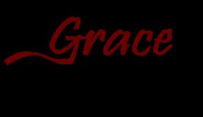 Grace Community Church logo