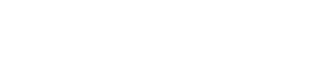 Grace Community Church - Discover Your Destiny In Christ logo