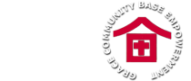 Grace Community Empowerment logo