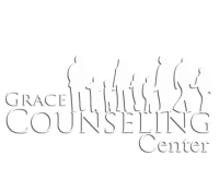 Grace Counseling Center logo