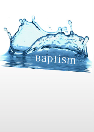 Grace Church Resources Baptism Faq