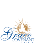 Grace Covenant Church logo