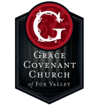 Grace Covenant Church of Fox Valley logo