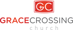 Grace Crossing Church, Collierville, TN