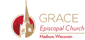 Grace Episcopal Church logo