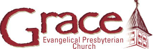 Grace EP Church (PCA) logo