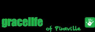 Grace Life Academy logo