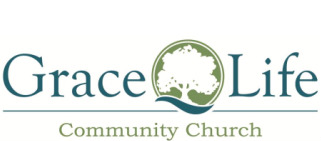 Grace Life Community Church logo