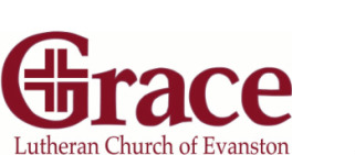 Grace Lutheran Church logo