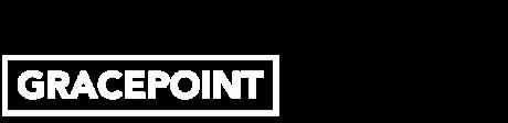 GracePoint logo
