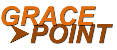 Grace Point Alliance logo