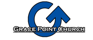Grace Point Church logo