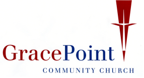 GracePoint Community Church logo