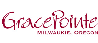 GracePointe Church logo