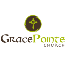 Gracepointe Community Church logo