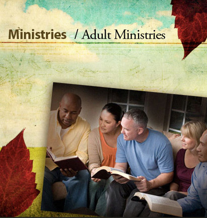 ADULT. LIFE GROUPS CONTACT | LIFE GROUP LIST. The Word of God.