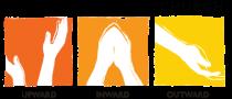 Grace Vancouver Church logo