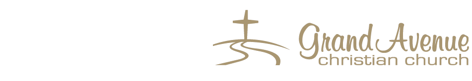 Grand Avenue Christian Church logo