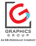 Graphics Group logo