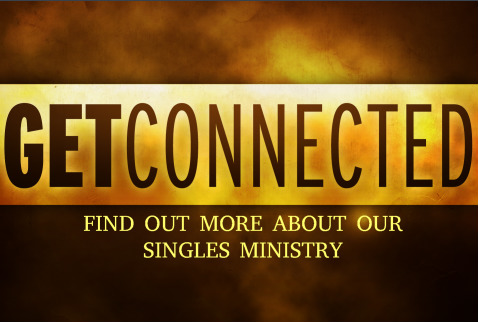 christian singles in clover Meet thousands of local myrtle beach singles, as the worlds largest dating site we make dating in myrtle beach easy clover dating: darlington singles: dillon dating.
