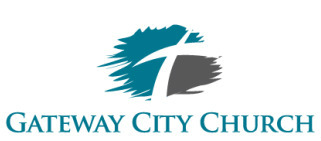 Gateway City Church logo