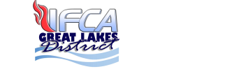 Great Lakes District IFCA logo