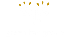 Green Bay Group LLC logo