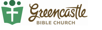 Greencastle Bible Church logo