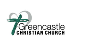 Greencastle Christian Church logo
