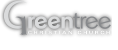 Greentree Christian Church logo