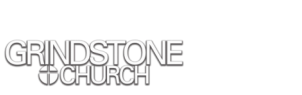 Grindstone Church logo
