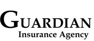 Guardian Insurance Agency logo