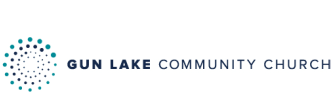 Gun Lake Community Church logo