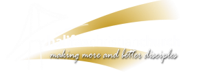 Halifax Christian Church logo