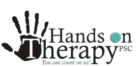 Hands On Therapy PSC logo