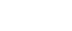 Hartsville Community Fellowship logo