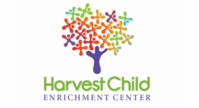 Harvest Assembly of God logo