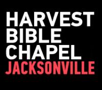 Harvest Bible Chapel - Jacksonville logo