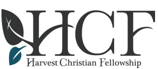 Harvest Christian Fellowship Knoxville, TN logo