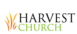 Harvest Church Of God logo