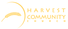 Harvest Community Church of Irvine logo