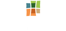 Harvest Family Church logo