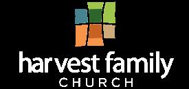 Harvest Family Church Logo
