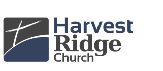 Harvest Ridge Church logo