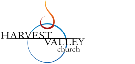 Harvest Valley Church logo