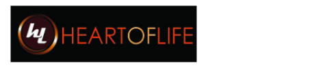 Heart of Life Church logo