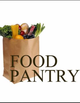 Food Pantry Ministry Ministries. food pantry
