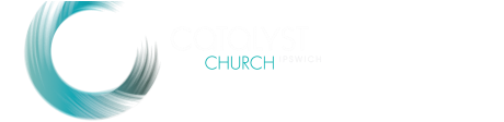 Catalyst Church Ipswich logo