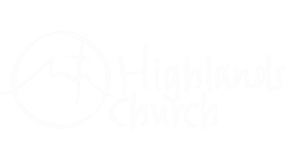 Highlands Church logo