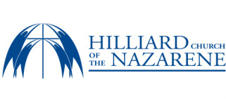 Hilliard Church of the Nazarene logo
